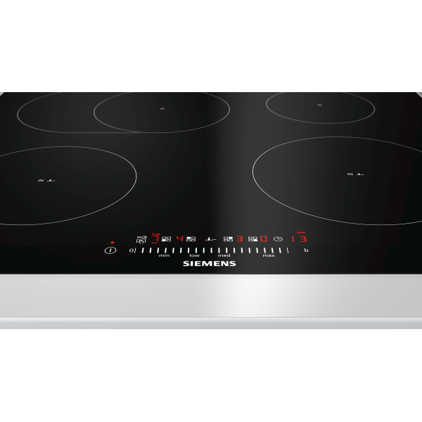 Siemens Kookplaat EH675FFC1E