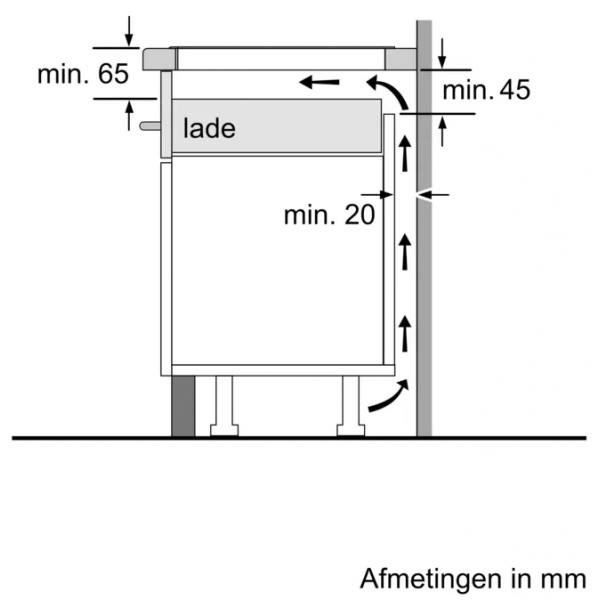 EH645FEB1E Siemens