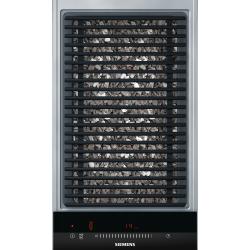 Domino kookplaat