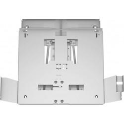 LZ46600 Siemens