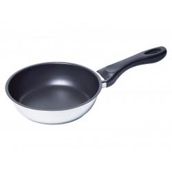 Kookplaten accessoires