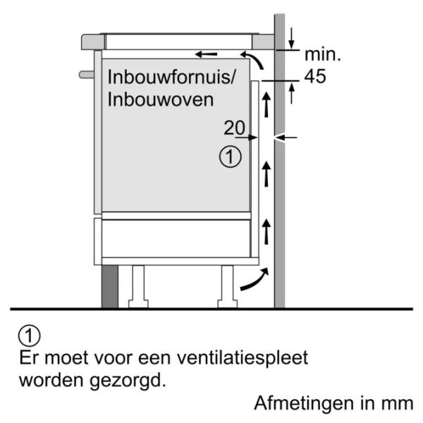 EX875LVC1E Siemens