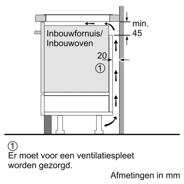EH875LVC1E Siemens