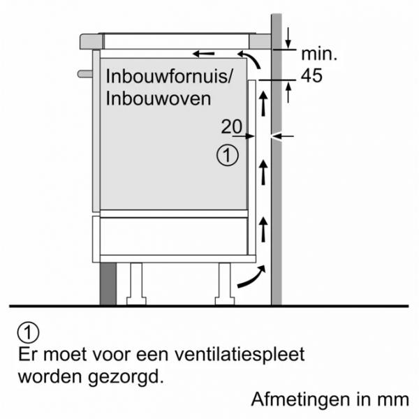 EH845FVB1E Siemens