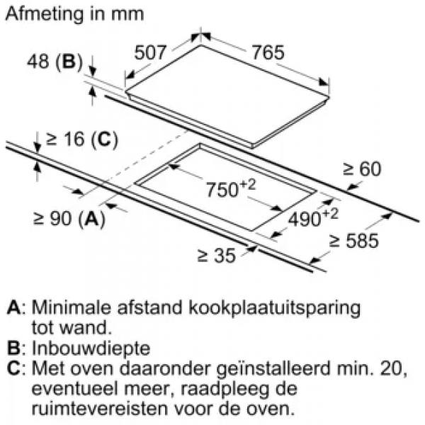ET845FNP1E Siemens