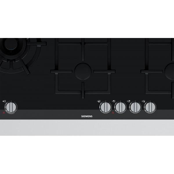 Siemens Kookplaat ER9A6SD70