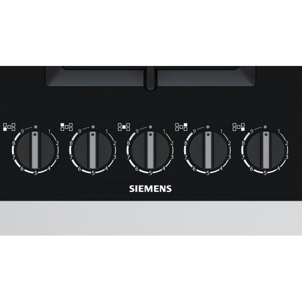 EP9A6QB90 Siemens