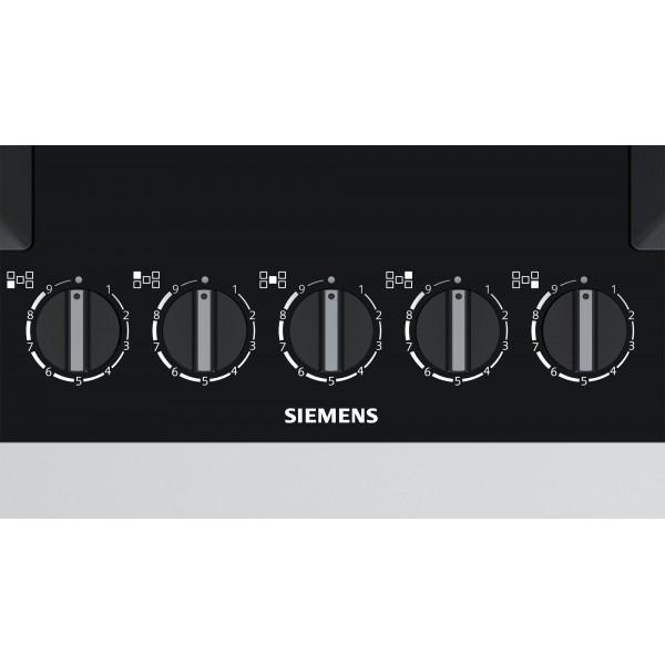 EP7A6QB20 Siemens