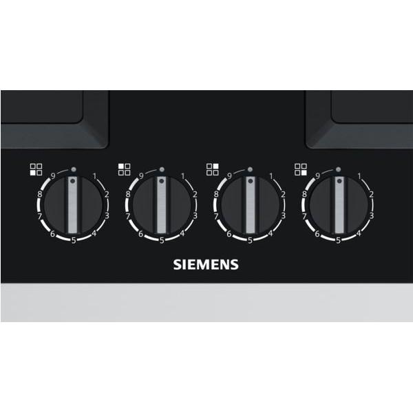 EP6A6HB20 Siemens