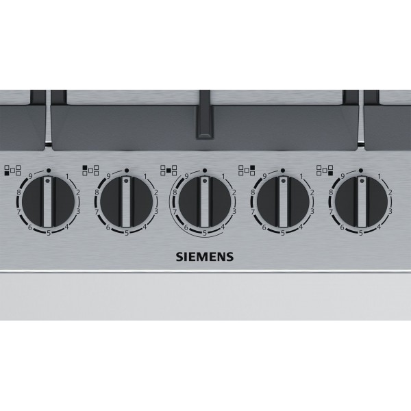 EC7A5RB90 Siemens