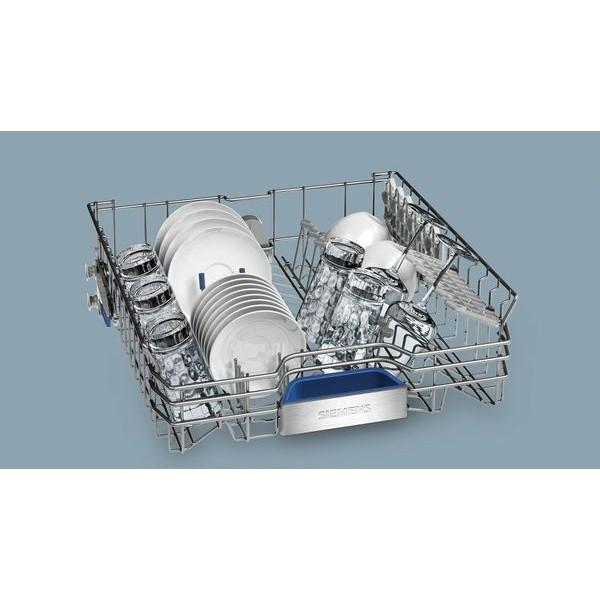 Siemens Vaatwasser inbouw SN658X03TE