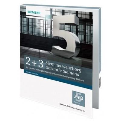 Q8BBECEWS1 Siemens