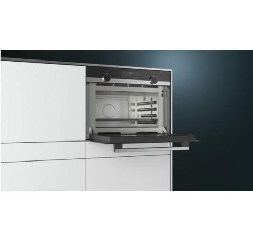 CO565AGS0  Siemens