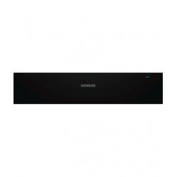 BI510CNR0