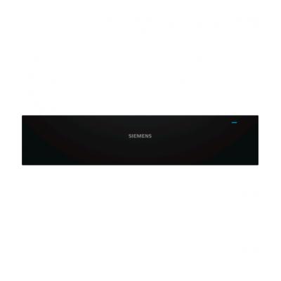 BI510CNR0 Siemens