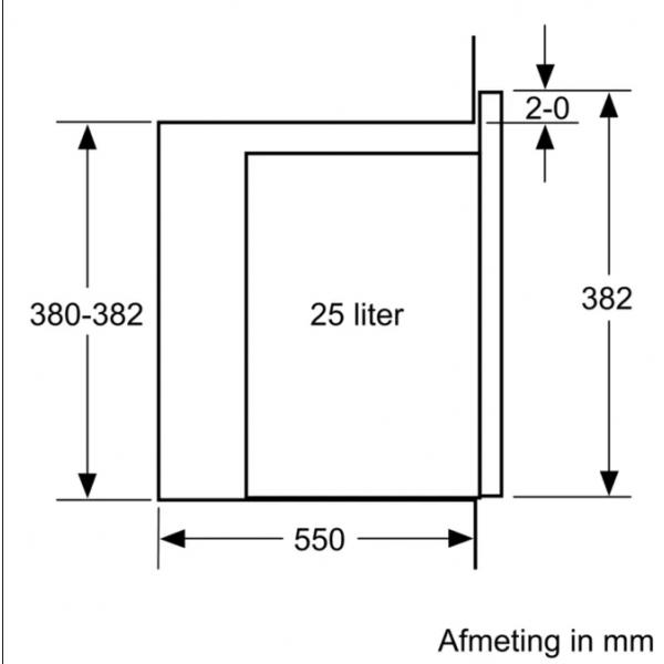 BF555LMS0 Siemens