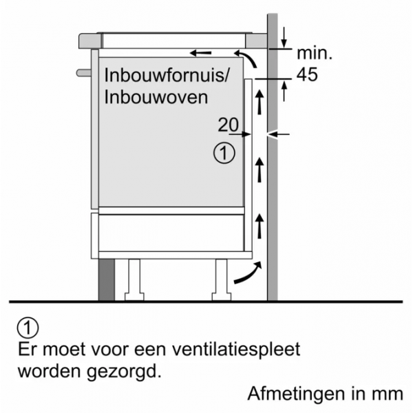 EX901LVV1E Siemens