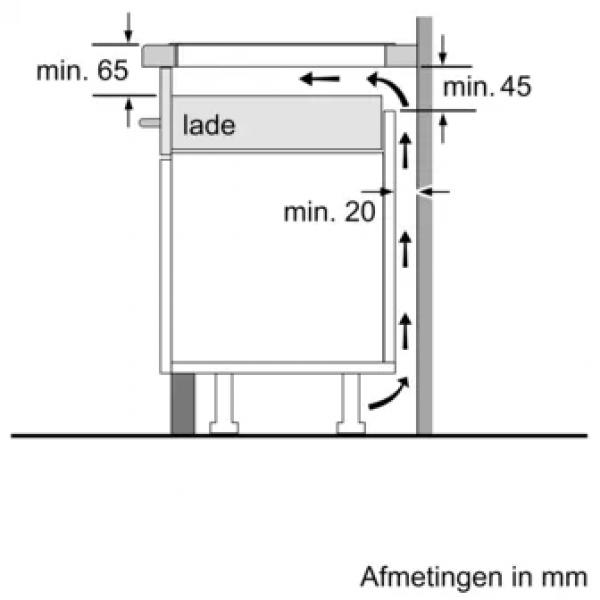 EX875LYV1E Siemens