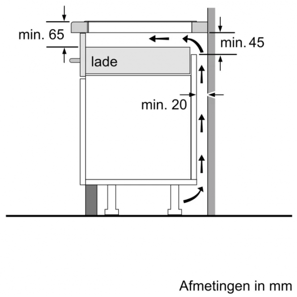 EX675LYV1E Siemens