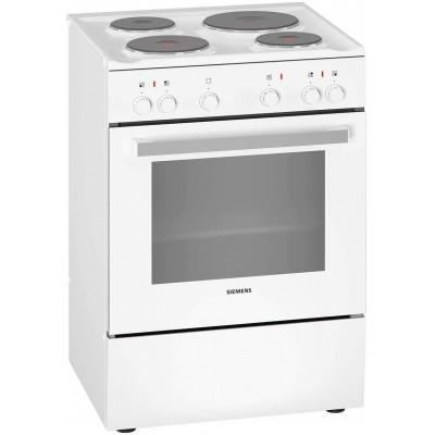 HQ5P00020 Siemens