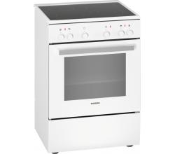 HK9P00220 Siemens
