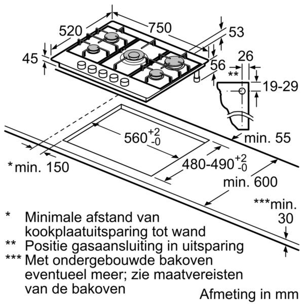 EG7B5QB90 Siemens