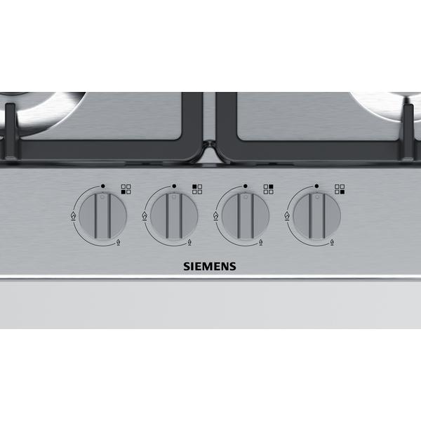 EG6B5PB90 Siemens