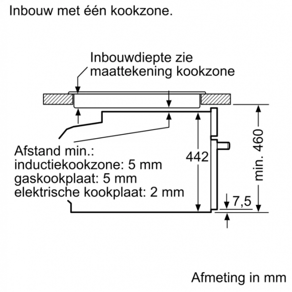 CB675GBS3 Siemens