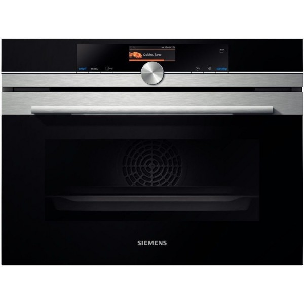 Siemens Oven CS656GBS2