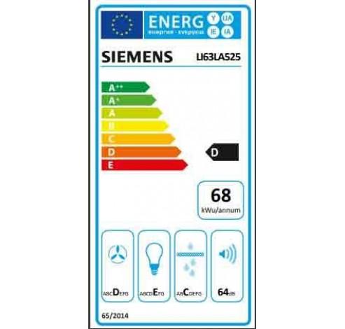 LI63LA525  Siemens