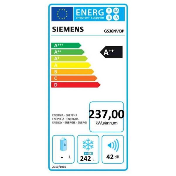 GS36NVI3P Siemens