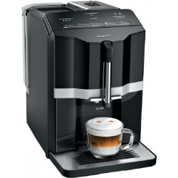 Espresso volautomaat EQ.300 TI355209RW