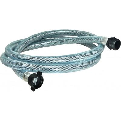 Rallonge Aquastop WZ10131 Siemens