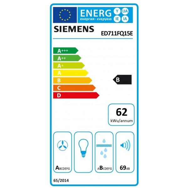 ED711FQ15E Siemens