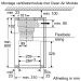 Siemens Dampkapaccessoires LZ11IXC16