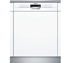 SN536W03NE Siemens