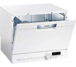 SK26E222EU Siemens