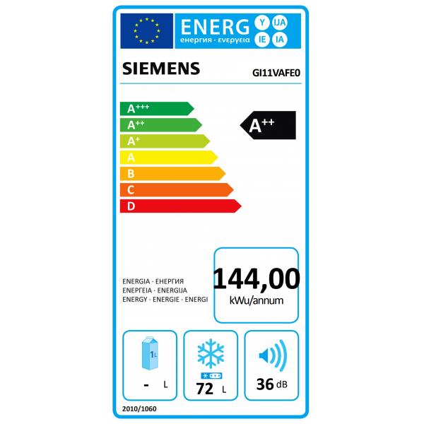 GI11VAFE0 Siemens