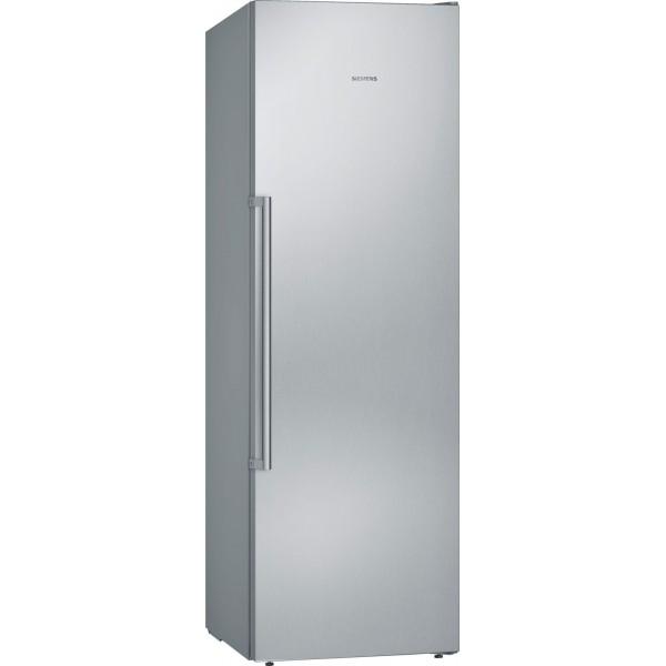 GS36NAIDP Siemens