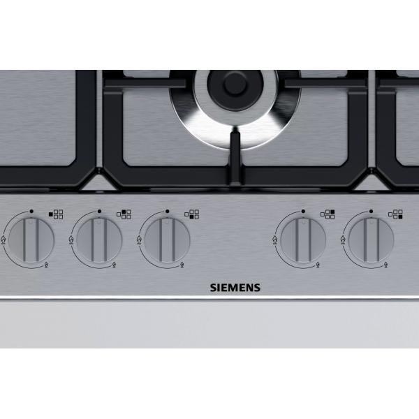 EG7B5SB90 Siemens
