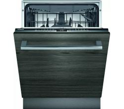 SN63EX14CE Siemens