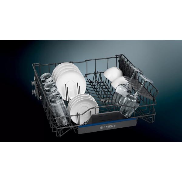 Siemens Vaatwasser inbouw SN63HX61CE