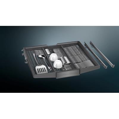 SZ36DX02 Siemens