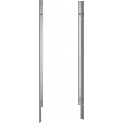SZ73005 Siemens
