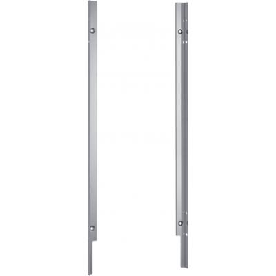 SZ73015 Siemens