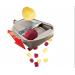 DJ905810 Fresh Express Cube & Stick  Moulinex