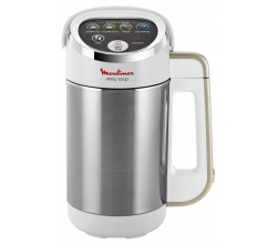 LM841110 Easy Soup Moulinex