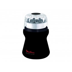 AR110830 The Original Grinder Moulinex