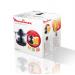 PC120870 Ultra Compact Moulinex