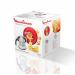 PC300B10 Vitapress 0,6l  Moulinex